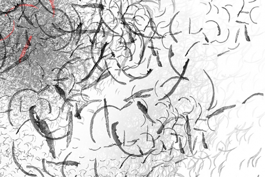http://www.jennyhyde.com/files/gimgs/th-21_nail-drawing1a-detail.jpg
