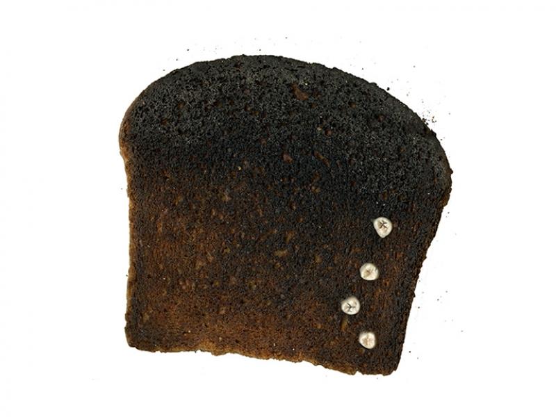 http://www.jennyhyde.com/files/gimgs/th-21_toast-teeth1.jpg