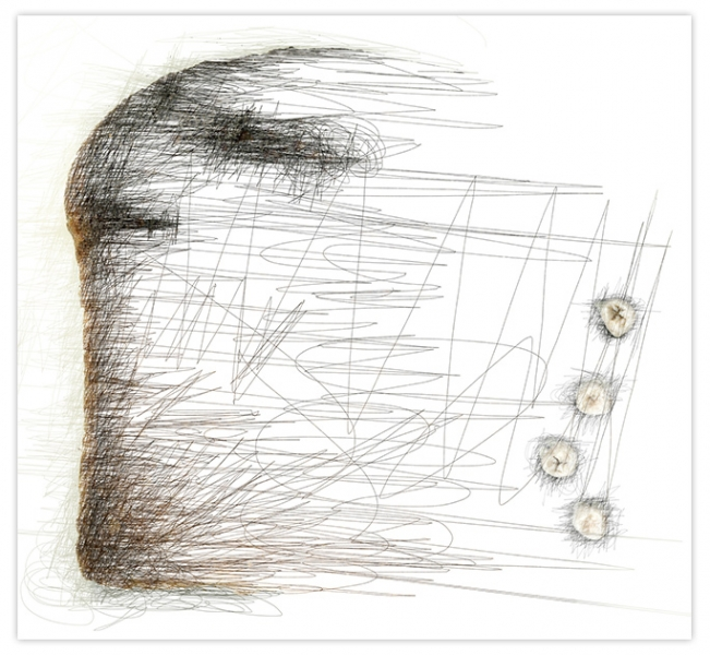 http://www.jennyhyde.com/files/gimgs/th-21_toast-teeth.jpg