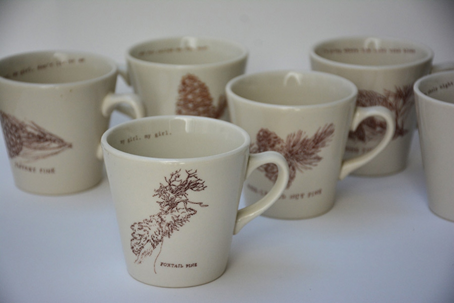 http://www.jennyhyde.com/files/gimgs/th-18_ThePineCups4.jpg