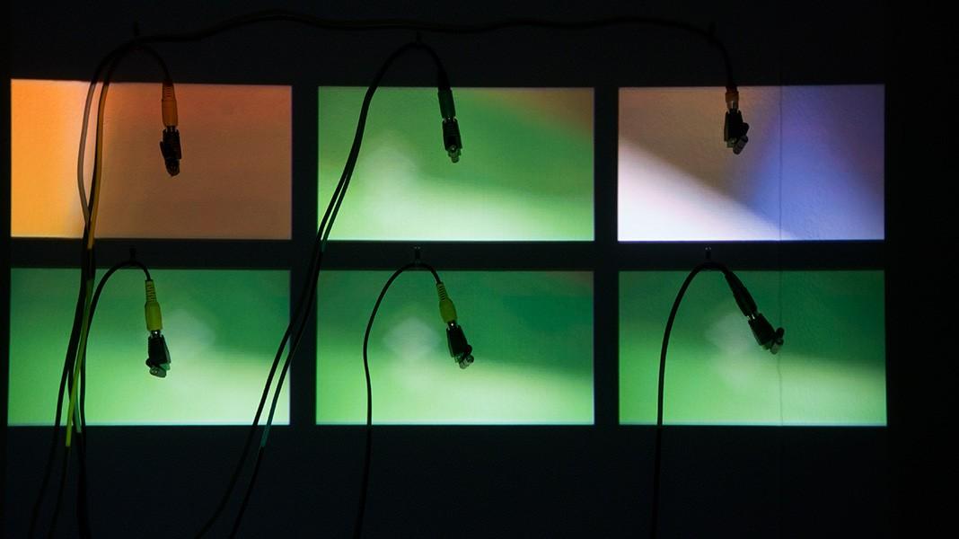 http://www.jennyhyde.com/files/gimgs/th-14_colors6.jpg