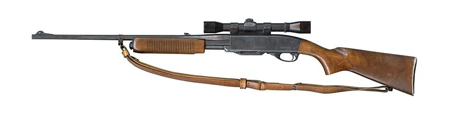 http://www.jennyhyde.com/files/gimgs/th-70_13x48-Remington_GM.jpg
