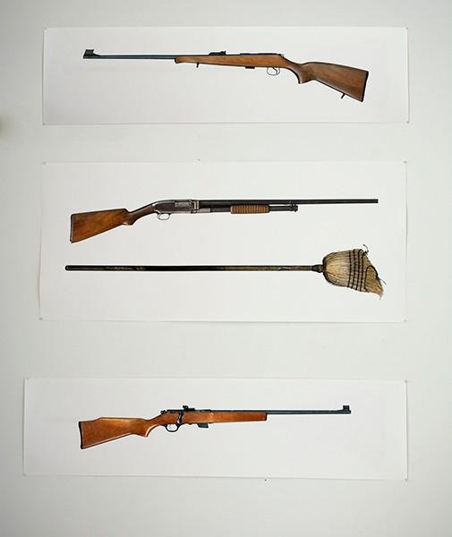 http://www.jennyhyde.com/files/gimgs/th-70_jhyde-guns-broom-prints.jpg