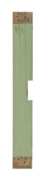 http://www.jennyhyde.com/files/gimgs/th-71_green-board1.jpg