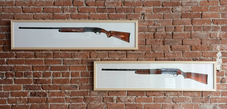 http://www.jennyhyde.com/files/gimgs/th-73_HYDE-shotguns-1.jpg
