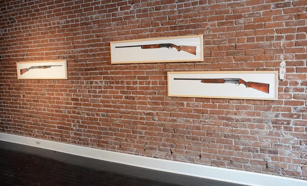 http://www.jennyhyde.com/files/gimgs/th-73_HYDE-shotguns-2.jpg