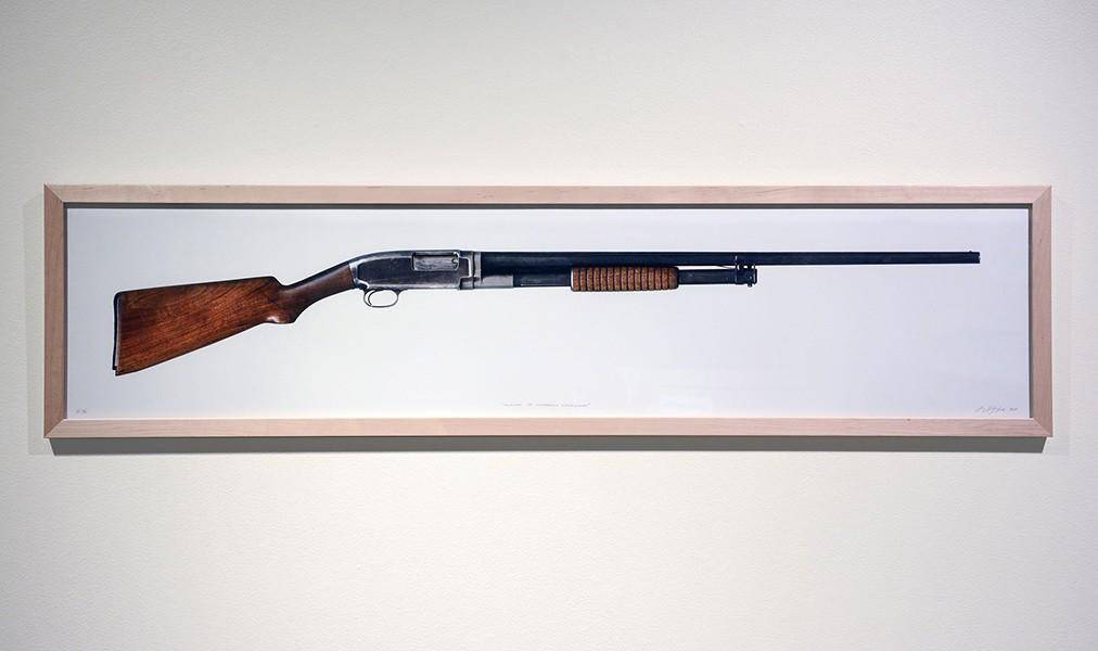 http://www.jennyhyde.com/files/gimgs/th-73_Winchester-SG-1_v2.jpg